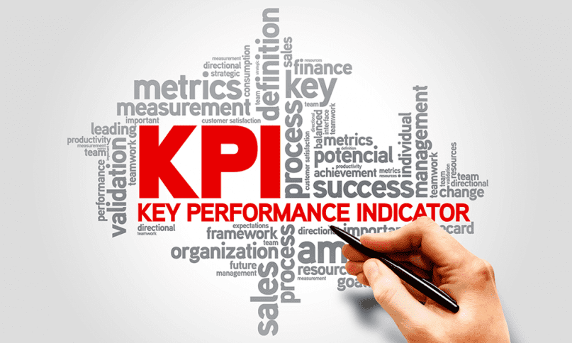 Image result for KPI's